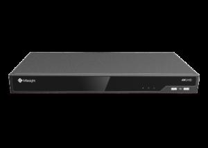 4K Pro NVR 5000 Series