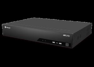4K Pro NVR 7000 Series